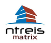 MLS/Matrix System logo